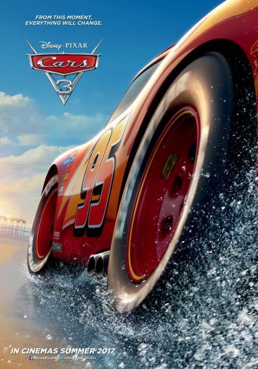 Cars_3_Teaser_Poster_2