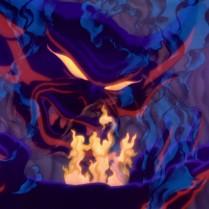 chernabog-fantasia-1024x768