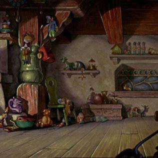 f518e30508c3011bd342fd4bc60cef02--disney-background-animation-background