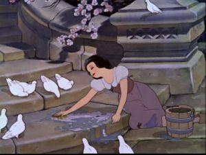 snow-white-washing-steps