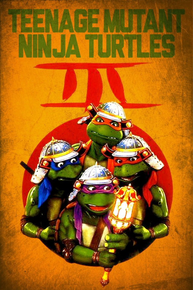 teenage-mutant-ninja-turles-iii-poster-2