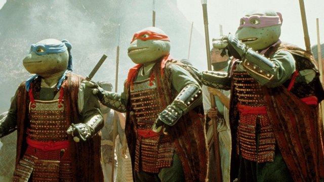 Turtles_III_1993