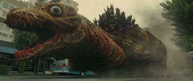 Shin_Godzilla_(2016_film)_-_00017