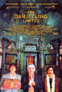 the-darjeeling-limited_a-G-8030373-0