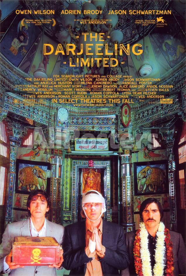 the-darjeeling-limited_a-G-8030373-0