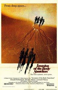 invasion-body-snatchers