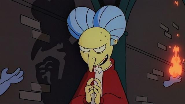 Simpsons_05_06