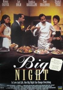 big-night-poster-2