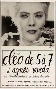 cleo-de-5-a-7-french-poster-518
