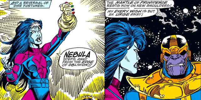 Nebula-steals-the-Infinity-Gauntlet-from-Thanos.jpg