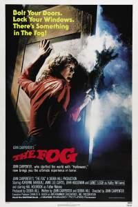 Fog, The